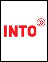 Tập đoàn giáo dục INTO