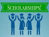 Tưng bừng tuyển sinh các khóa chuyển tiếp Mỹ 2018 với học bổng đầu vào 16.000 USD