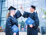 Lựa chọn trường đại học phù hợp khi du học Mỹ