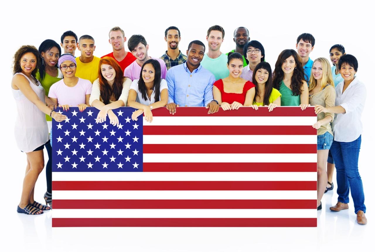 Du học Mỹ 2019: Nên chọn hướng đi nào để tối ưu hiệu quả?