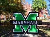 Lần đầu tiên Đại học Marshall được xếp vào Top trường hàng đầu tại Mỹ