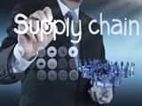 Tại sao bạn nên chọn nghề nghiệp trong ngành quản lý chuỗi cung ứng?