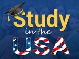 Tăng phí SEVIS du học Mỹ từ ngày 24/06/2019