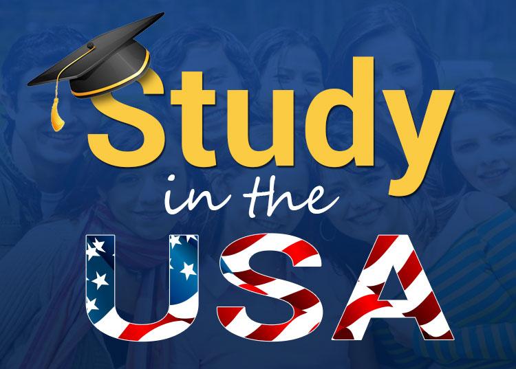Thông tin du học Mỹ 2020