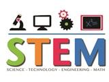 Tận dụng các quy định STEM OPT mới, sinh viên du học Mỹ hưởng lợi