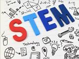 Vì sao bạn nên du học Mỹ nhóm ngành STEM?