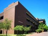 Yêu cầu dễ dàng hơn cho học sinh tại Seattle College, bang Washington