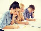 Sẵn sàng du học Mỹ với các bài kiểm tra chuẩn hóa