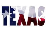 Du học Mỹ ở Bang Texas nên chọn trường nào?