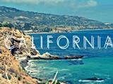 Du học Mỹ tại California nên chọn trường nào?