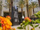 Đại học California State (CSU) – Fullerton