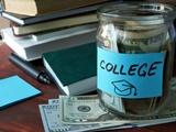 Chi phí du học Mỹ đắt đỏ đến đâu?