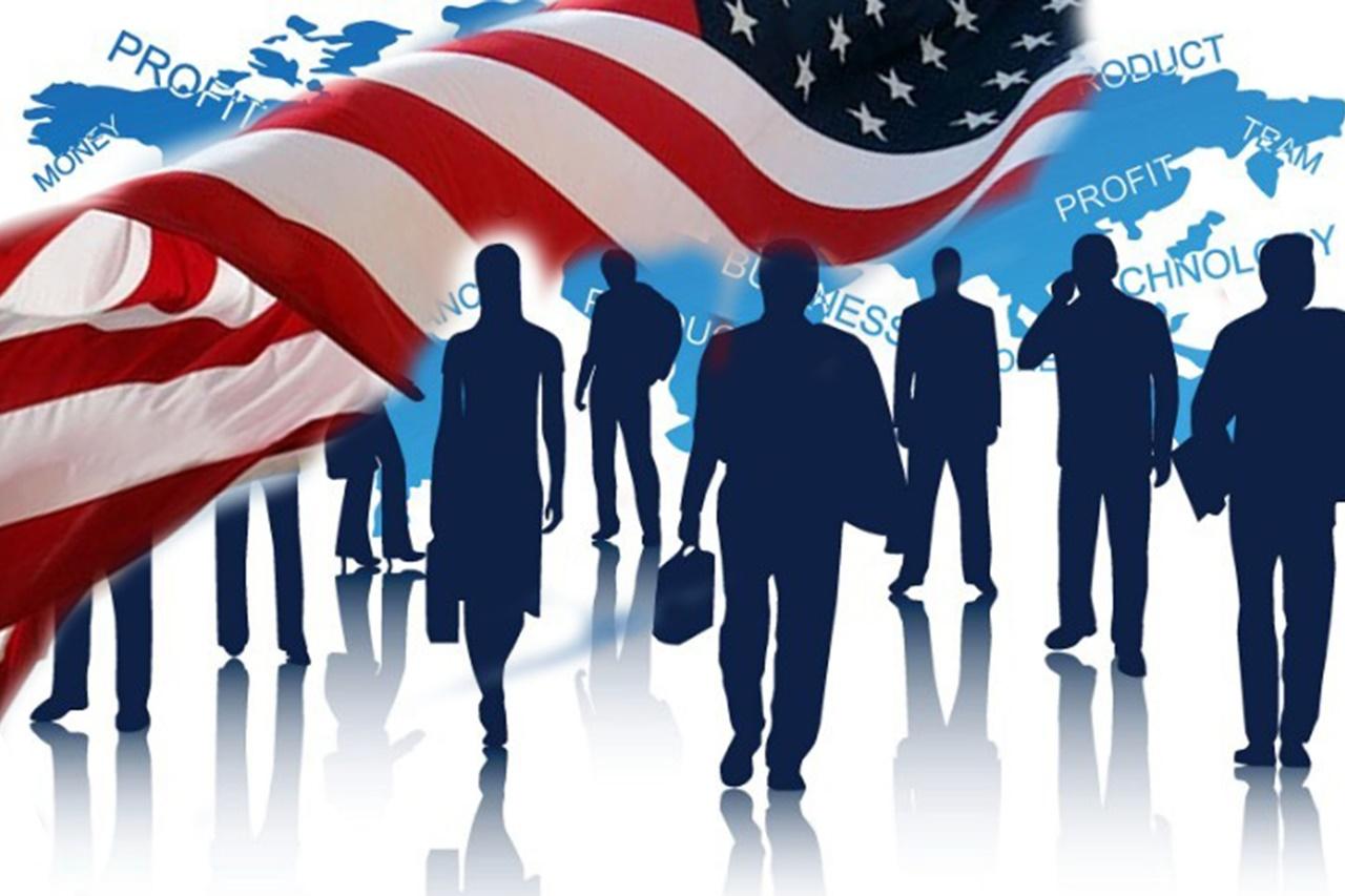 Du học Mỹ nên chọn ngành gì
