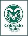 Đại Học Colorado