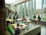 Có điều gì đặc biệt tại Đại học Colorado State – Top 75 trường tốt nhất nước Mỹ?