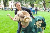 Du học Mỹ - Sinh viên yêu đại học bang Colorado vì những điều gì?