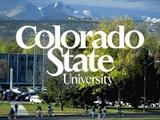 Đại học Colorado 2018