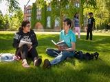 Điều gì sẽ chờ đón bạn nếu du học Mỹ tại Đại học Idaho?