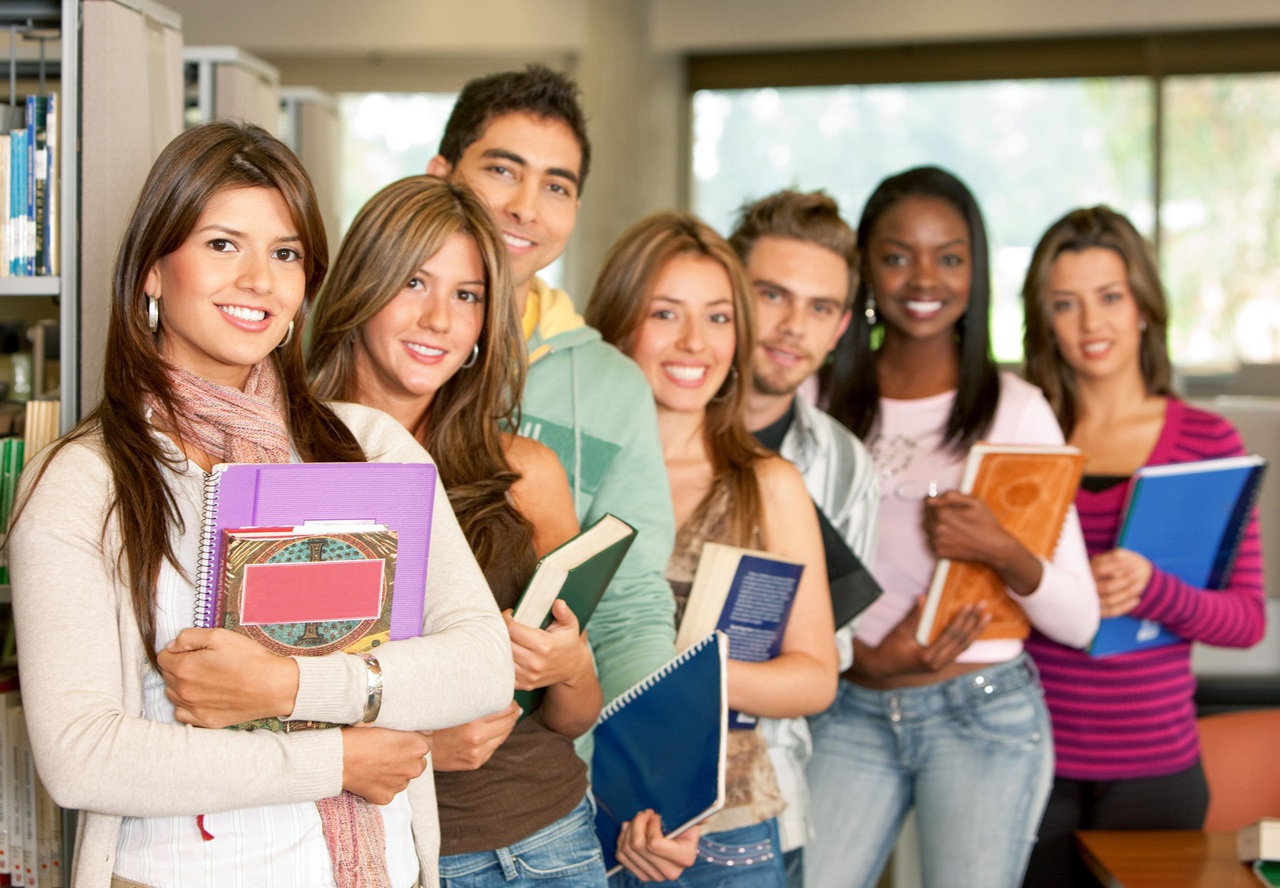 Du học Mỹ nên chọn trường nào