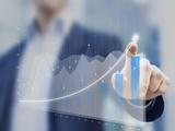 Du học Mỹ ngành Kinh doanh tại UAB – Còn nơi nào xứng đáng hơn?