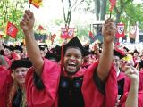 Những đại học nào của Mỹ sản sinh nhiều tỷ phú thế giới nhất?