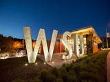 10 điều tạo ra sự khác biệt của Đại học Washington State