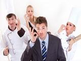 Du học Mỹ ngành Nhà hàng, Khách sạn: Tại sao chọn Đại học Bang Washington?