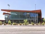 Đại học Arizona (UA) tiếp tục tuyển sinh cho kỳ hè 2018 và xuân 2019