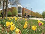 Đại học George Mason