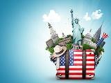 Quy trình làm visa J-1 cho Chương trình Giao lưu văn hóa Mỹ 2018