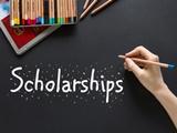 Học bổng du học Mỹ lên đến 10.000 USD cho kỳ Đông 2018