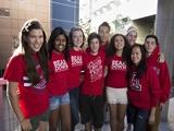 Học bổng du học Mỹ 2018 lên đến 24.000 USD từ Đại học Arizona
