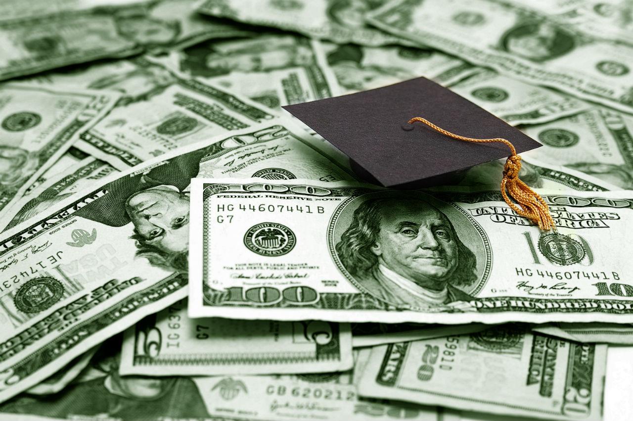 Săn học bổng du học Mỹ lên tới 24000 USD cùng INEC