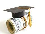 Học bổng đầu vào du học Mỹ - Canada lên đến 70% từ các trường đại học top đầu