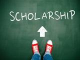 Du học Mỹ bậc trung học: Đón nhận học bổng 40% từ Học viện Lyndon