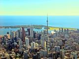 10 thành phố là thiên đường việc làm của dân công nghệ