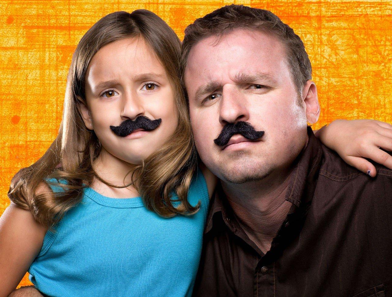 Tổng hợp những cách thuyết phục ba mẹ đi du học.