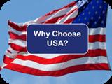 Tự vấn và nhớ rõ: Mục đích của bạn khi đi du học Mỹ là gì?