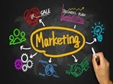 Du học Mỹ ngành Marketing: Chuyển động nhanh cùng nền kinh tế thế giới!