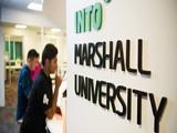 Cơ hội nhận học bổng du học Mỹ 23.000 USD cùng INTO Đại học Marshall