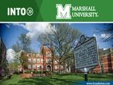 Tìm hiểu du học Mỹ, học bổng hơn 500 triệu đồng cùng INTO Marshall