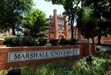 Đại học Marshall