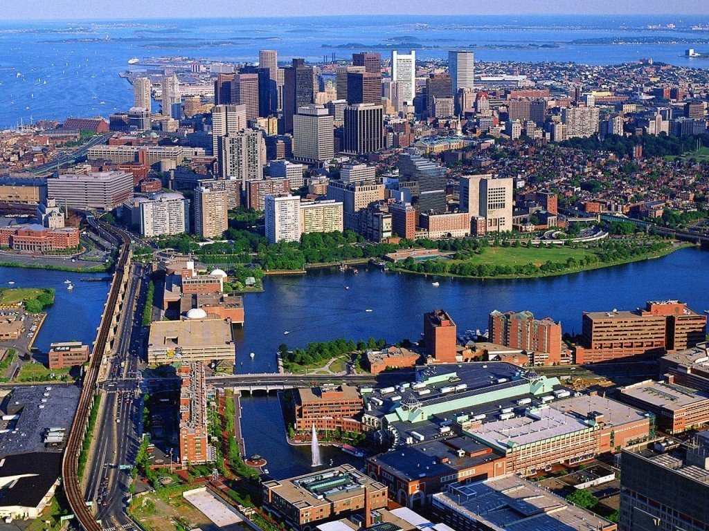 du-hoc-my-dai-hoc-massachsett-boston-0
