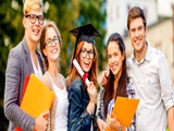 Săn học bổng du học Mỹ 2018 lên đến 12.000 USD từ Navitas