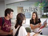 Lộ trình chuyển tiếp hiệu quả vào các trường top đầu tại Mỹ - Học bổng trị giá 10.000 USD