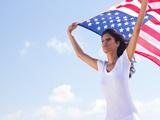 Những rủi ro của việc đi du học Mỹ khi chưa sẵn sàng