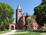 Du học Mỹ tại Đại học New Hampshire: Học bổng đến 40.000 USD