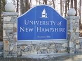 10 lý do khiến bạn không thể không chọn Đại học New Hampshire