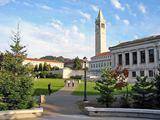 Top 10 đại học luật hàng đầu thế giới