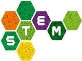 Du học Mỹ - Dại gì không chọn ngành STEM?
